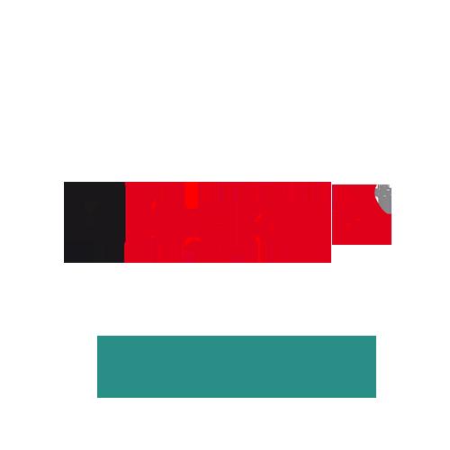 Legrand_shtepseli
