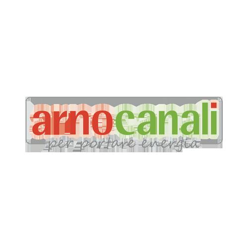 "Каталог ""Arnocanali"""