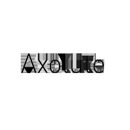 "Каталог ""Axolute"""