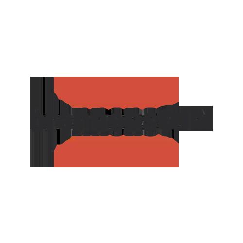 "Каталог ""Brennenstuhl"""