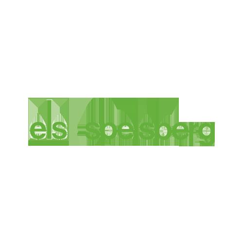 """Каталог """"ELS Spelsberg"""""""