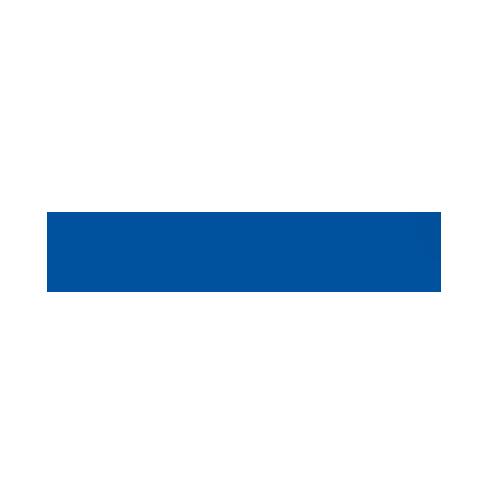 """Каталог """"Ergom"""""""
