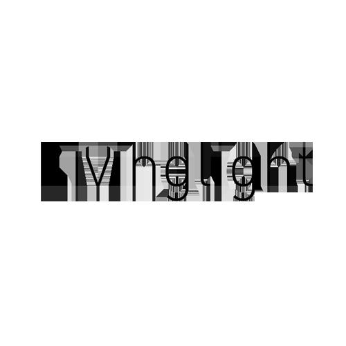 """Каталог """"Livinglight"""""""