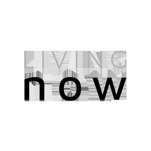 "Каталог ""Living now"""