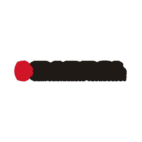 """Каталог """"Radpol"""""""