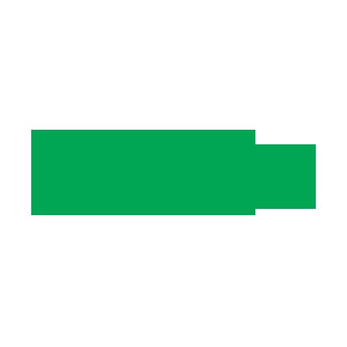 """Каталог """"Schneider Electric"""""""
